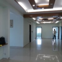 To-Let  for Office / Buying House at Uttara . Apartments- Best Deals