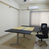 2300sft Office Space For Rent Banani